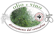 Olive oil and wine directly from farmer!!!